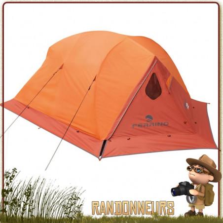 Tente MANASLU 2 places FERRINO