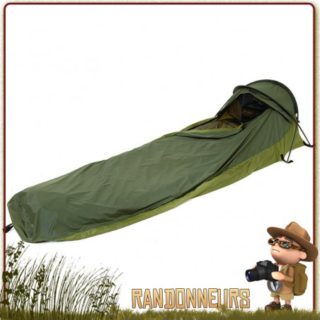 Tente militaire Stratosphere SNUGPAK
