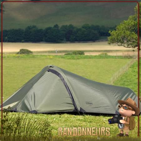 Tente militaire Ionosphère SNUGPAK