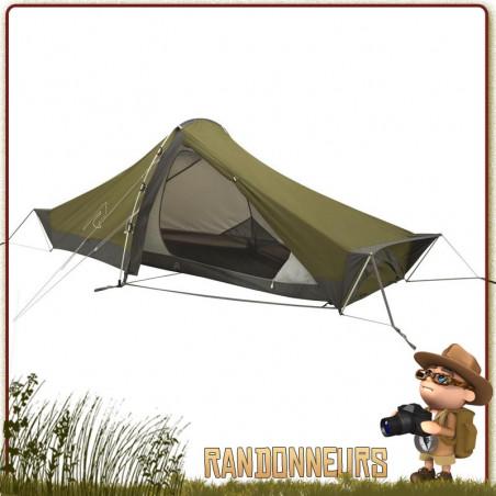 Tente Starlight 1 place ROBENS