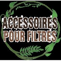 Accessoires Filtres