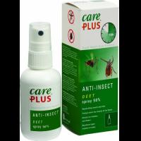 Répulsif Anti Moustiques