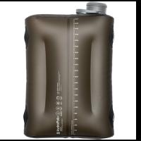 jerrican souple eau potable seeker hydrapak randonner ultra léger poche à eau pliable dromedary dromlite msr trekking