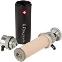 filtre eau potable katadyn pocket france pastille désinfection oasis micropur paille filtrante care plus sawyers