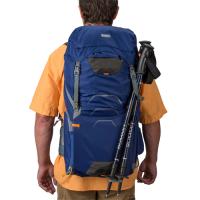 sac à dos randonnée légère gregory meilleur sac à dos trekking ultra léger highlander
