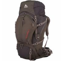sac à dos baltoro 65 litres gregory achat sac dos trekking grande randonnée de 70l grand sac à dos ultra léger