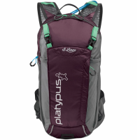 sac dos hydratation platypus de randonnée vtt meilleur sac dos hydratation source trekking pas cher sac hydratatil camelbak moto