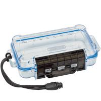 boite étanche pelican rigide ultra légère container aluminium sigg alimentaire petite boite plastique étanche