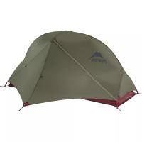 achat tente trois 3 places spacieuse légère de randonnée msr freelite access meilleure tente trekking trois personnes de bivouac