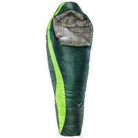 sac de couchage sarcophage questar thermarest grand froid ultra léger meilleur sac de couchage duvet carinthia