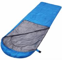 sac de couchage duvet d'oie rectangulaire nemo meilleur sac de couchage grande largeur thermarest hiver grand froid