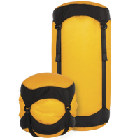 sac de compression ultra léger sea to summit de randonnée sac compression étanche blockerlite seal line trekking