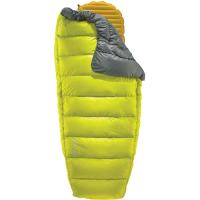 couette duvet thermarest vesper 20 ul ultra légère couverture argo apogee thermarest de randonnée