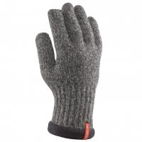 gants randonnée tactile arva mitaines polaire trekking achat paire de gants thermolite pour randonner
