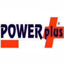 POWER PLUS