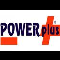 POWER PLUS