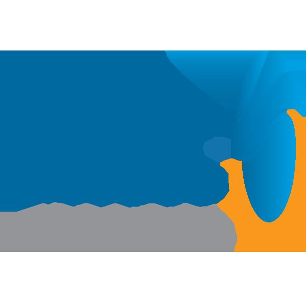 DATREX