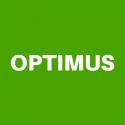 OPTIMUS OF SWEDEN