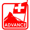 SWISS ADVANCE