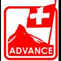 SWISS ADVANCE