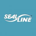 SEAL LINE